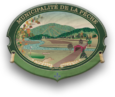 Welcome to La Pêche